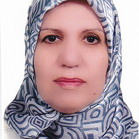 Dr. Mea'ad K. Hassan